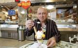 Speciale, una de las heladerías más tradicionales de Lima