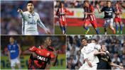 El Real Madrid del futuro: el posible 11 de los próximos años