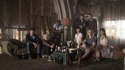 """""""Sense8"""": ¿Qué trae segunda temporada de la serie de Netflix?"""