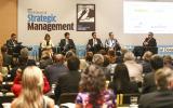 CEO Forums: ¿Qué entienden los ejecutivos por sostenibilidad?
