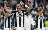 ¡Juventus a la final de la Champions League! Eliminó al Mónaco