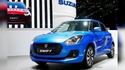 Empresa se expande en provincias y busca vender 10 mil autos