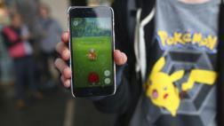 Pokémon Go: conoce lo que trae su última actualización