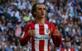 Griezmann: su video motivador para revertir marcador ante Real