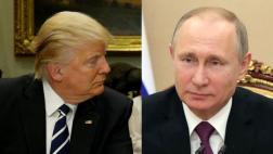 Rusia espera que retiro de jefe del FBI no afecte relaciones