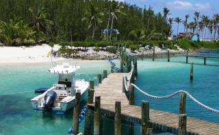 Bahamas: 7 paradas imperdibles para enamorarse de sus playas