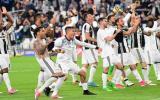 Juventus: La eficacia de una vieja escuela [OPINIÓN]