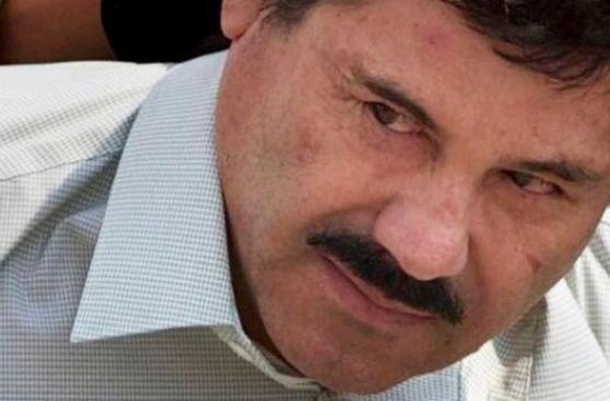 [BBC] ¿Dónde está la fortuna de 'El Chapo' Guzmán?