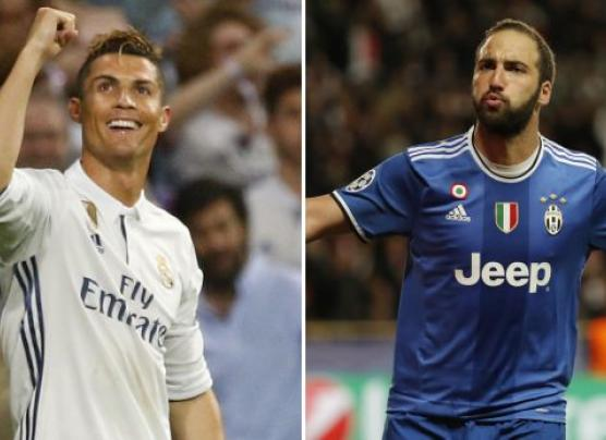 Real Madrid vs. Juventus: día y hora de la final de Champions