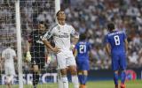 Real Madrid vs Juventus: así fue el último partido en Champions