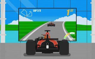 ¿Amo de los videojuegos? McLaren tiene el trabajo ideal para ti