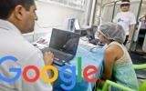 Google dará mejor información sobre 900 enfermedades en Perú