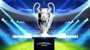 DT Champions: Real Madrid y Juventus a la gran final en Cardiff
