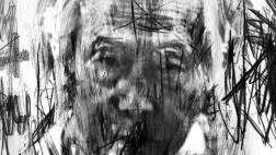 Literatura y derecho, por Francisco Miró Quesada Rada