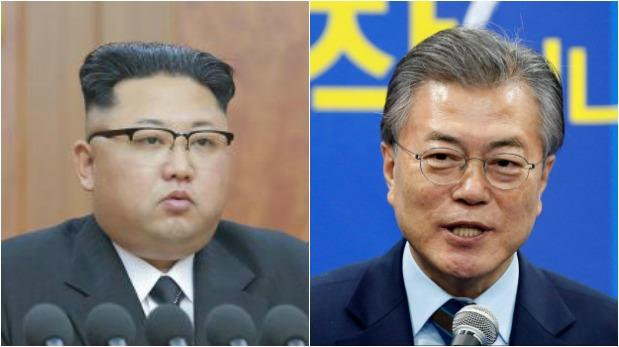 """Corea del Norte insta a Seúl a frenar la """"confrontación"""""""