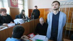 Lo condenan a tres años de prisión por jugar Pokémon Go
