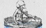 """""""Arquímedes, el del teorema"""", un peculiar libro sobre ciencia"""