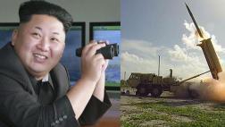 Corea del Norte se jacta de haber espiado a EE.UU.