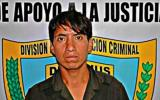 Cajamarca: capturan a acusado de violar y embarazar a niña