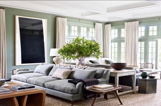 Tips que debes saber antes de empezar a decorar tus ambientes