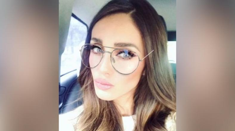 Instagram: rostro de Anahí motiva especulaciones entre fans