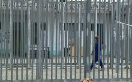 Italia quiere acelerar las expulsiones de migrantes [VIDEO]