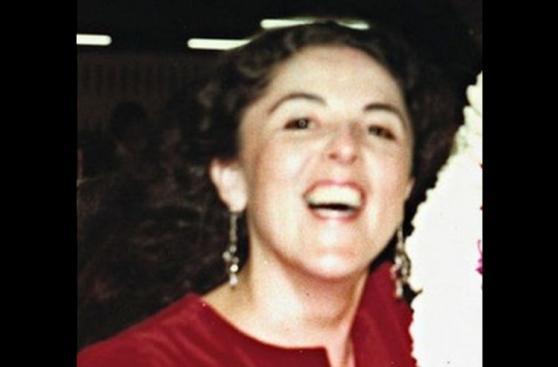 Día de la Madre: Las mamás de los políticos. ¿Las reconoces?