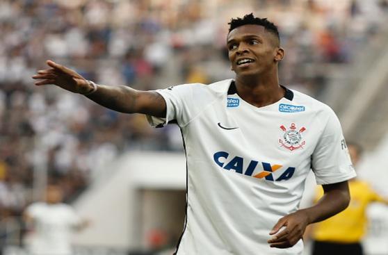 Brasileirao: Guerrero y los '9' que prometen ser goleadores