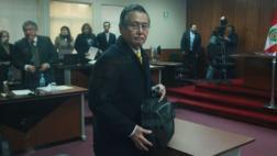 Fujimori y otros hábeas corpus con los que buscó su libertad