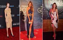 Stephanie Cayo: Conoce su estilo a través de sus mejores looks