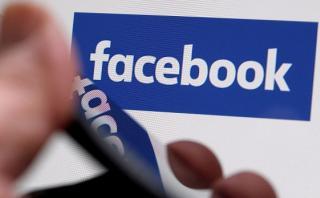 Policía evita tiroteo siguiendo transmisión de Facebook Live