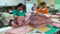 INEI: 'Más del 65% de las madres en el Perú trabajan'