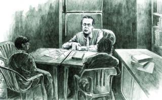 Fujimori: ¿Puede prosperar un nuevo hábeas corpus a su favor?