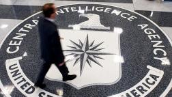 Veterano de CIA verá temas de Latinoamérica en la Casa Blanca