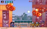 Franquicia lanza cartucho de Super Nintendo por aniversario
