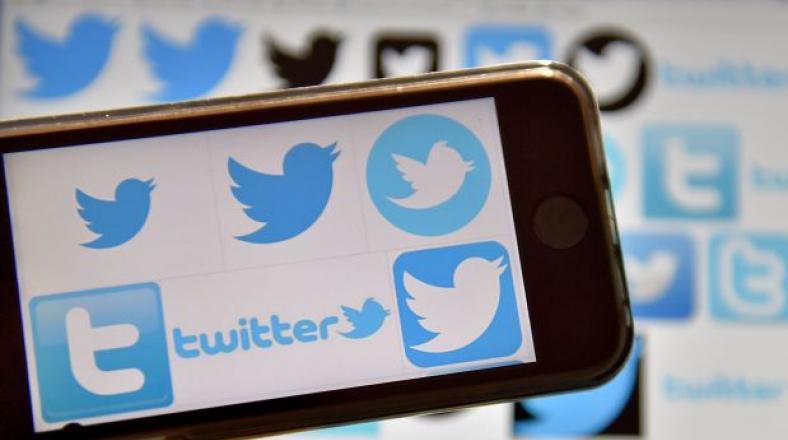 Crearon Twitter falso del Palacio Presidencial brasileño
