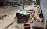 COEN: amplían emergencia sanitaria en cuatro regiones