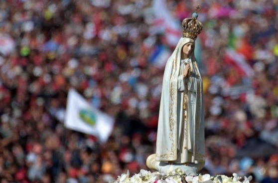 Así fue la canonización presidida por el papa Francisco