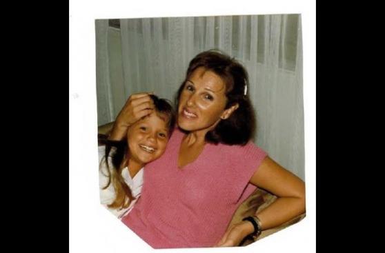 Día de la Madre: congresistas conmemoran esta fecha [FOTOS]