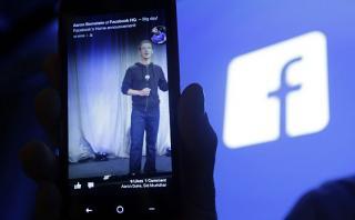 Quienes quieran ingresar a Grupos de Facebook serán 'evaluados'