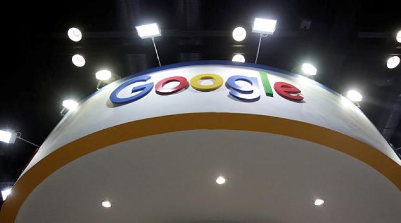 Esto es lo que se debería esperar del Google I/O 2017