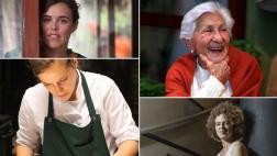 Maternidad y trabajo: mujeres exitosas dan su testimonio