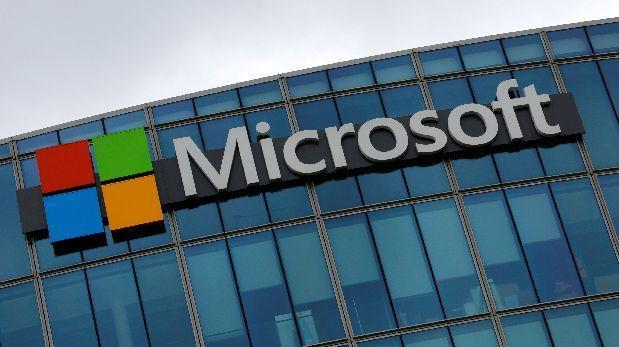 Microsoft lanza parche de seguridad para plataformas antiguas