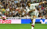 Cristiano insaciable: su fantástico golazo ante Sevilla [VIDEO]