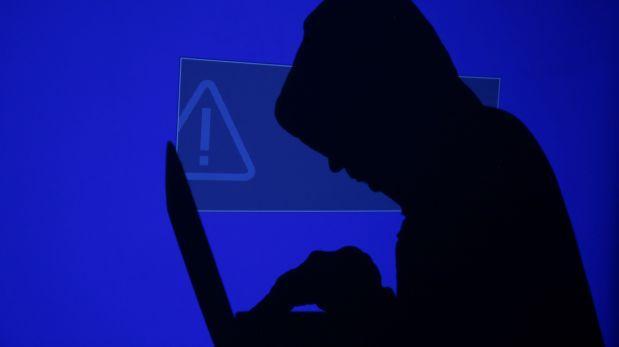 Empresas se preparan por amenaza persistente de ciberataque