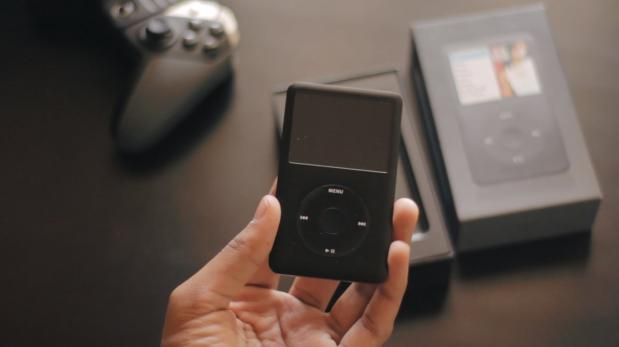 Anuncian oficialmente la 'muerte' del tradicional formato MP3
