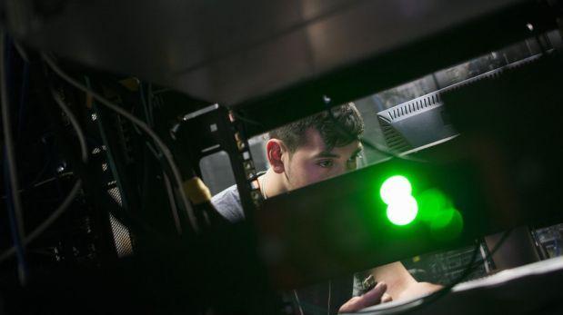 Por qué expertos creen que otro ciberataque puede ser inminente