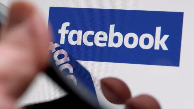 Usuarios de la UE piden ser parte de investigación a Facebook