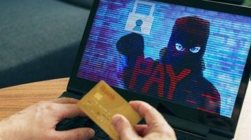 El glosario para entender mejor la ciberseguridad [GALERÍA]