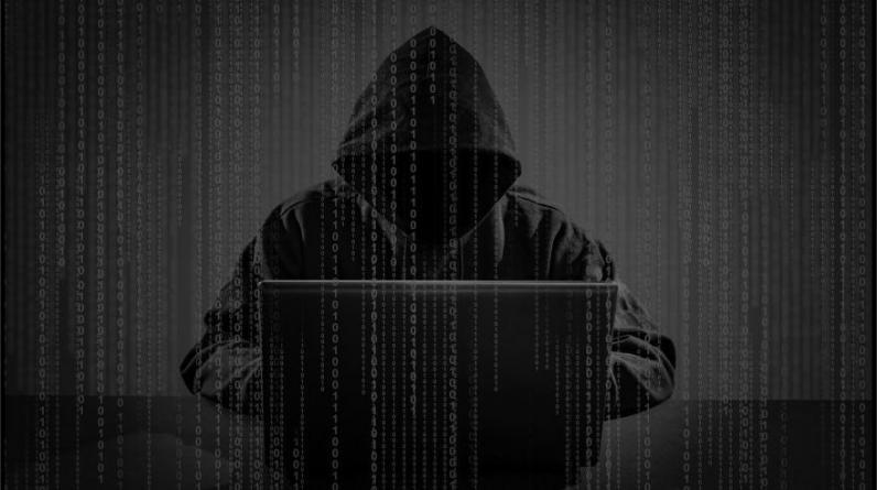 Del 'ransomware' al 'kill swith', he aquí un glosario con los principales términos de ciberseguridad utilizados durante el ciberataque mundial atribuido al virus Wannacry. (Foto referencial: Flickr bajo licencia Creative Commons/iaBeta)